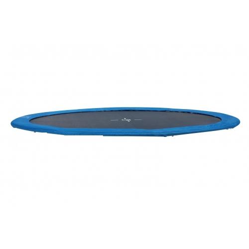 randabdeckung f r trampolin 305 cm gc import service. Black Bedroom Furniture Sets. Home Design Ideas