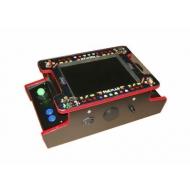 """Mini Arcade Videotisch mit 15"""" Monitor"""