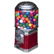 Kaugummi- Automat