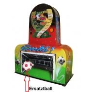 Ersatztball