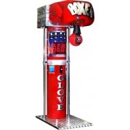 Boxer-Automat