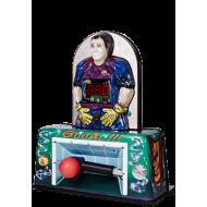 Kicker-Automat