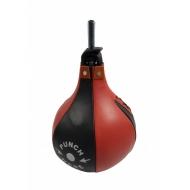 Boxsack  Boxer.