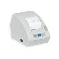 Drucker für Micro32