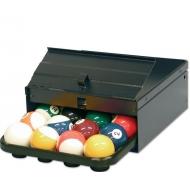 Ball-Box 16B