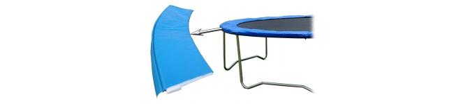 zubeh r ersatzteile gc import service gmbh shop. Black Bedroom Furniture Sets. Home Design Ideas